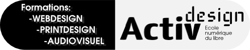 ActivDesign